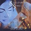 Couverture de l'album They Called Her Babylon