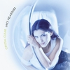 Cover of the album Crystal Clear