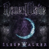 Couverture de l'album Sleepwalker