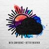 Couverture de l'album Better Weather
