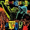 Cover of the album Mono & Nikitaman - Live! (Deluxe Version)