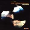 Cover of the album Brazilart