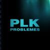 Couverture de l'album Problèmes - Single