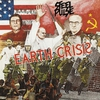 Cover of the album Earth Crisis