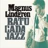 Cover of the album Batucada Jazz