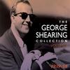 Couverture de l'album The George Shearing Collection 1939-58, Vol. 1
