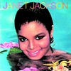 Cover of the album Janet Jackson