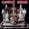 Couverture de l'album Mindloss + Demos
