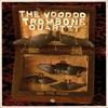 Couverture de l'album The Voodoo Trombone Quartet ...Again