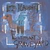 Cover of the album Elephant's Graveyard