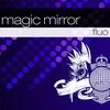 Couverture de l'album Magic Mirror