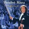 Couverture de l'album André Rieu In Concert