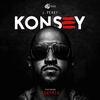 Couverture du titre Konsey (English Version) [feat. TonyMix]