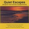Cover of the album Quiet Escapes