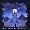 Cover of the album Dark Palace of Waterfalls