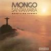 Couverture de l'album Brazilian Sunset (Digital Only)