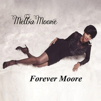 Cover of the track Forever Moore
