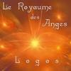 Cover of the album Le Royaume des Anges