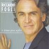 Cover of the album Ci saranno giorni migliori