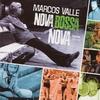 Cover of the album Nova Bossa Nova