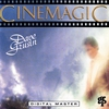 Cover of the album Cinemagic