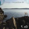 Cover of the album Coastline EP