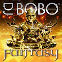 Cover of the track Fantasy