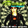 Couverture du titre Step 2 the music (Extended Radio Mix)
