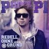 Couverture de l'album Rebell ohne Grund (Deluxe Edition)