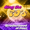 Cover of the album Sing the 70's