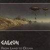 Cover of the album From Land to Ocean (2 Vol.)