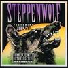 Cover of the album Born to Be Wild: A Retrospective 1966-1990