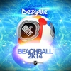 Cover of the track Beachball 2K14