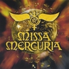 Couverture de l'album Missa Mercuria
