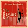 Cover of the album The Ragtime Kid