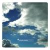 Couverture de l'album Azure Skies
