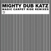 Couverture du titre Magic Carpet Ride (Eats Everything remix)