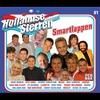 Cover of the album Hollandse Sterren: Smartlappen
