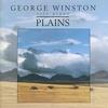 Couverture de l'album Plains