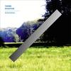 Cover of the album Im Blickfeld