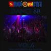 Couverture de l'album Studio Zeta Dance 80, Vol. 6