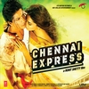Cover of the track Chennai Express