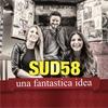 Cover of the album Una fantastica idea