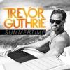 Cover of the album Summertime - Single