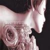 Cover of the album Pop Music