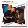 Couverture de l'album Just Between Frets : Groovemasters Vol. 11