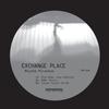 Cover of the album Exchange Place - Rhythm Piranhas - Single