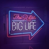Cover of the album Big Life