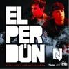 Couverture du titre El Perdon