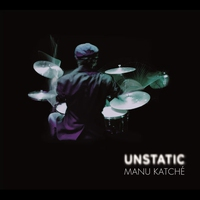 Cover of the track Unstatic